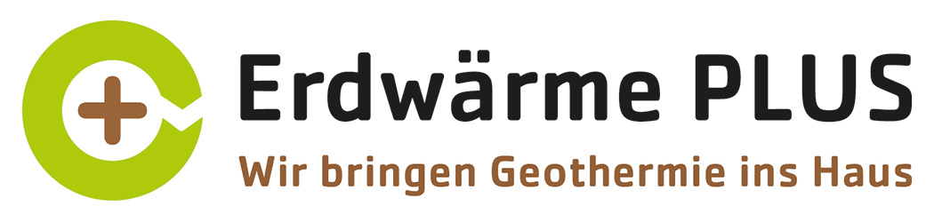 Partner of ERDWÄRME plus GmbH